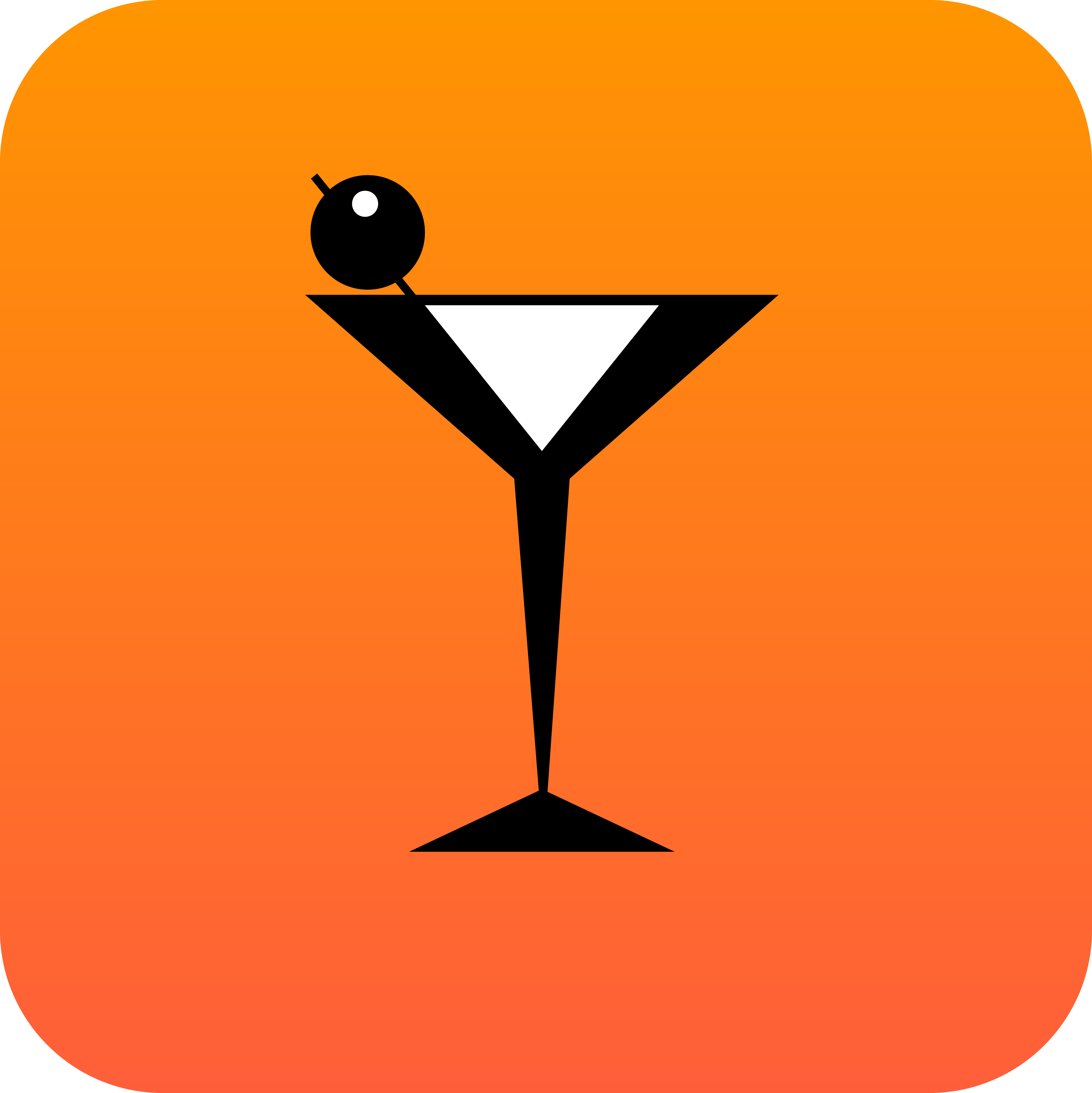 AppyHour Icon