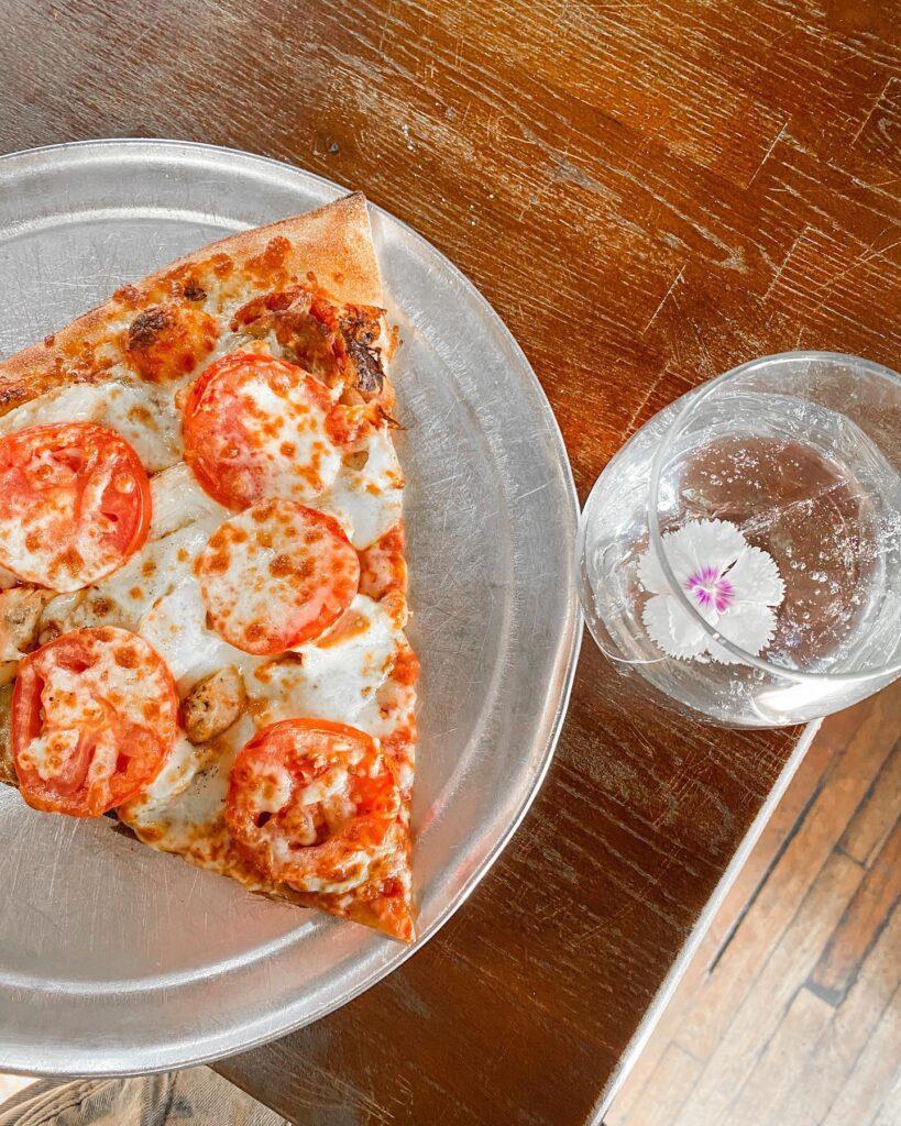 Diorio's Pizza Louisville