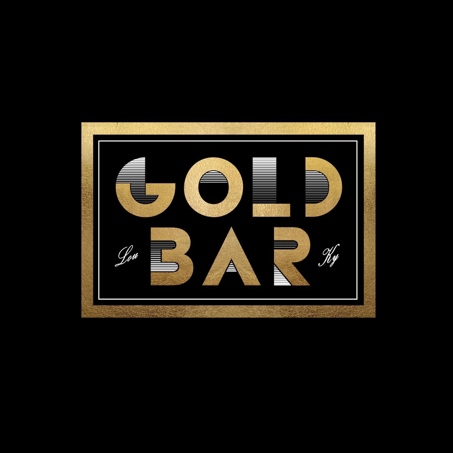 Gold Bar Louisville – Butchertown Business Highlight