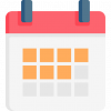 046-calendar