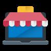 3387285-computer-ecommerce-market-shopping