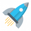 3387305 - launch shopping spaceship startup